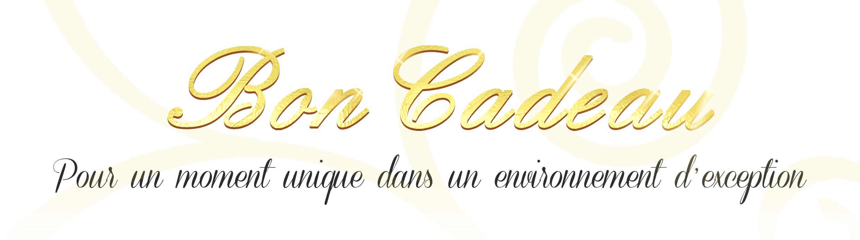Carte Cadeau Week End Amoureux.Coffret Cadeaux Alsace Bon Cadeaux Cadeaux Ottrott